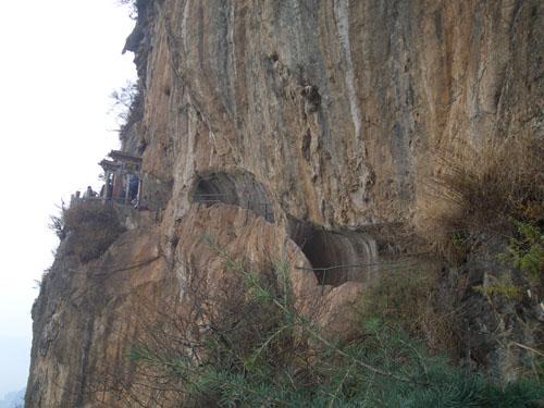 龍門石窟の画像 p1_1