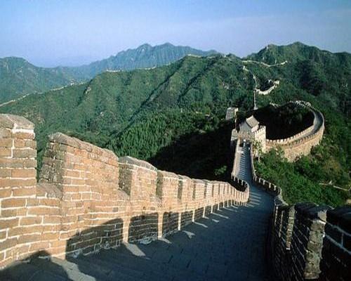 万里の長城 に対する画像結果