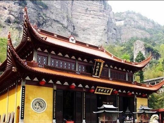 嵩山少林寺の画像 p1_35
