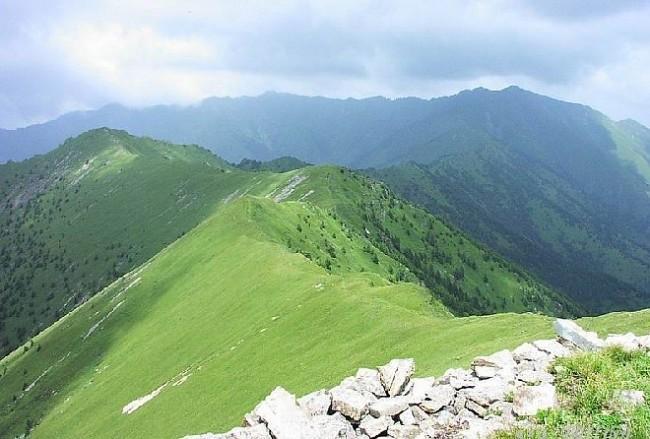五台山 (中国)の画像 p1_20