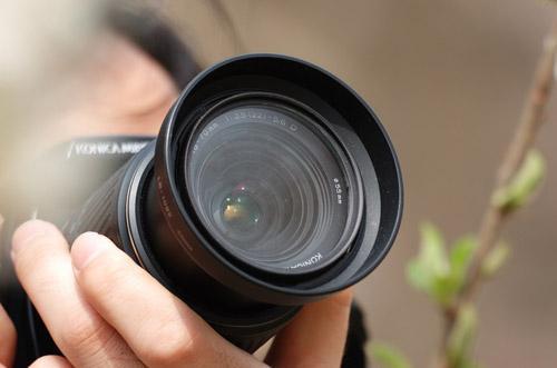 写真撮影ツアー
