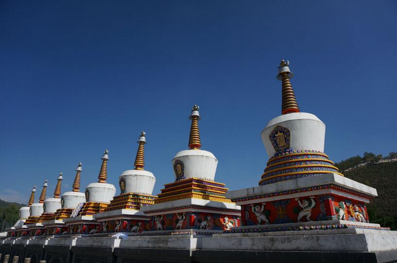 タタール寺