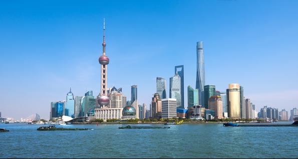 上海蟹づくし+シェラトンに連泊 3日間